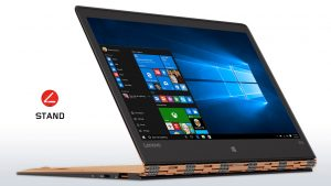 lenovo-laptop-yoga-900s-gold-stand-mode-1