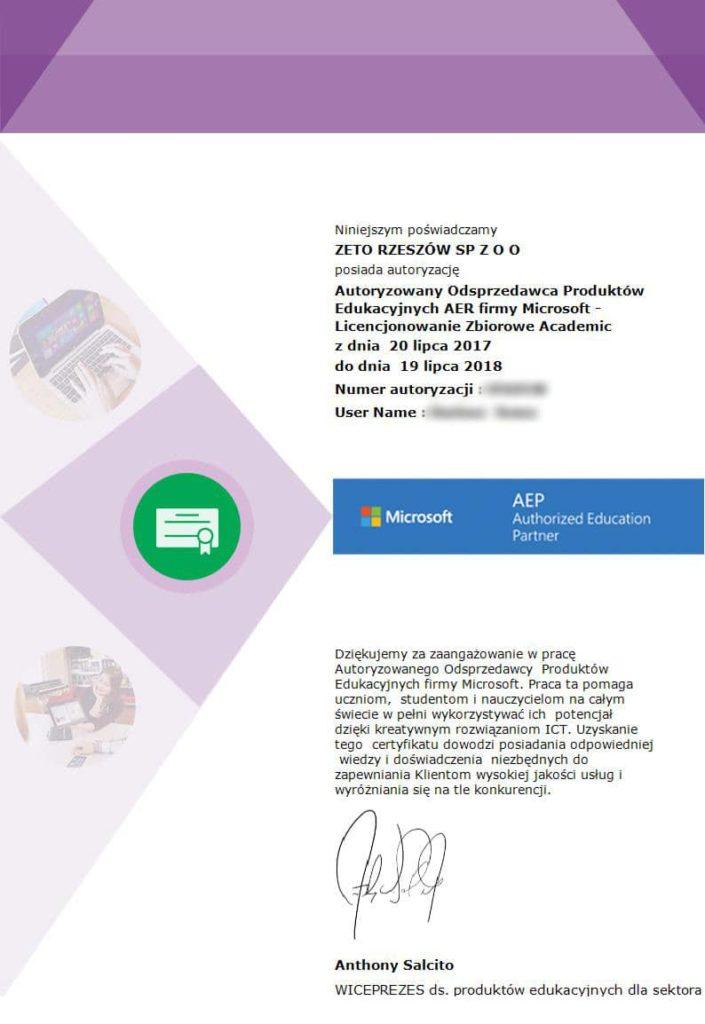 AEPCertificate.jpg