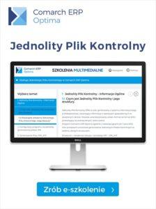 JPK_w_Comarch_ERP_Optima_-_e-szkolenie