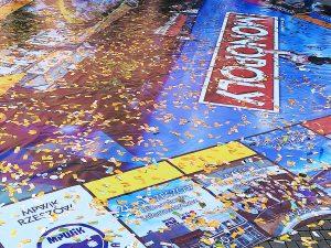 Monopoly zeto 4