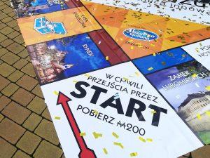 Monopoly zeto 3