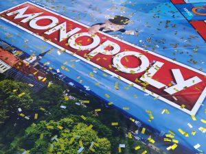 Monopoly zeto 2