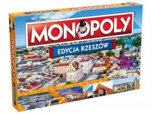 Monopoly zeto 5